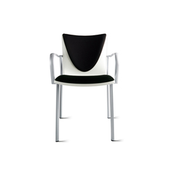 Talk 1186 | Multipurpose chairs | ENEA