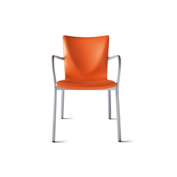 Talk Outdoor | Garden chairs | ENEA