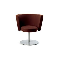Konic chair |  | ENEA