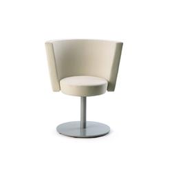 Konic chair small |  | ENEA