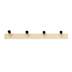 Rechenbeispiel hook rail 4 | Hook rails | Moormann