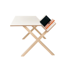 Kant | Desks | Moormann