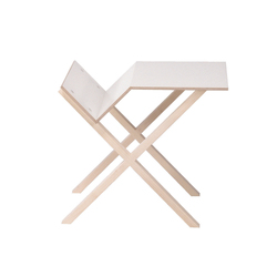 Kant Mini | Side tables | Moormann