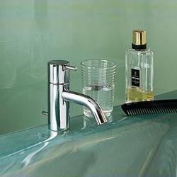 HV3 - Basinmixer | Wash-basin taps | VOLA