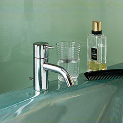 HV3 - Mitigeur | Wash basin taps | VOLA