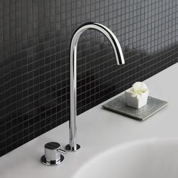 590V - Mitigeur monocommande | Wash-basin taps | VOLA