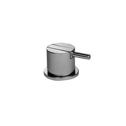 500 - Mezclador monomando | Grifería para lavabos | VOLA
