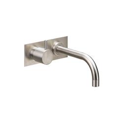 922 - Stop valve | Wash-basin taps | VOLA