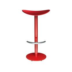 Coma Stool | Bar stools | ENEA