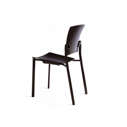 Eina | Multipurpose chairs | ENEA