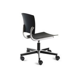 Eina Office | Office chairs | ENEA