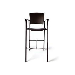 Eina Taburete | Bar stools | ENEA