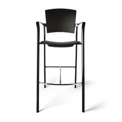 Eina Stool | Bar stools | ENEA