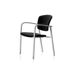 BCN 20 | Multipurpose chairs | ENEA