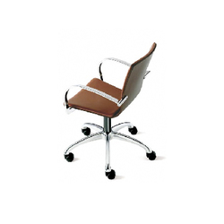 Logica Oficina | Task chairs | ENEA