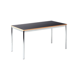 Atos I | Canteen tables | Dietiker