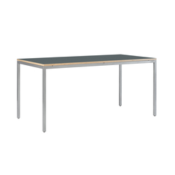Eco Table | Tavoli contract | Dietiker
