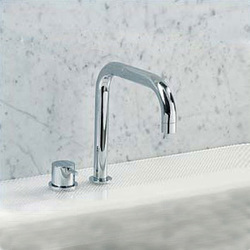 SC5 - One-handle mixer | Bath taps | VOLA