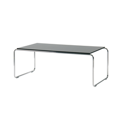 Naru | Lounge tables | Dietiker