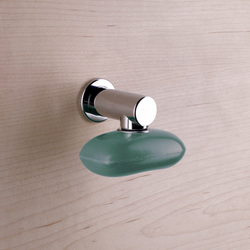 T3 - Soap magnet. | Soap holders / dishes | VOLA