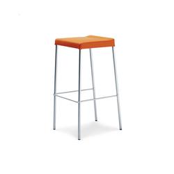 Jason Lite barstool | Bar stools | Walter Knoll
