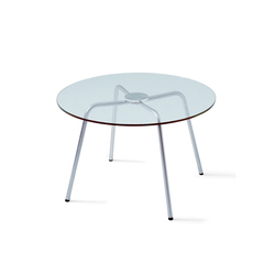 Classic Edition 369 table | Tables basses | Walter Knoll
