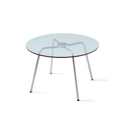 Classic Edition 369 table | Mesas de centro | Walter Knoll
