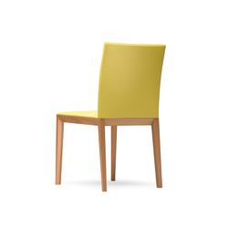 Andoo chair | Restaurant chairs | Walter Knoll
