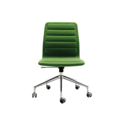Lotus LS/35 | Task chairs | Cappellini
