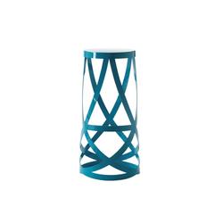 Ribbon | RI/1LL | Bar stools | Cappellini