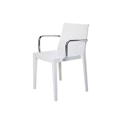 Regata 735 BF | Multipurpose chairs | Capdell