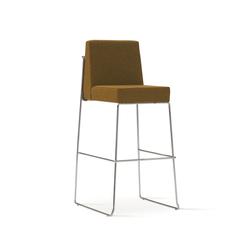 Kalida 605C | Bar stools | Capdell