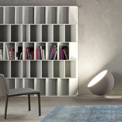 Fun | Room dividers | Bonaldo