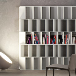 Fun | Shelves | Bonaldo