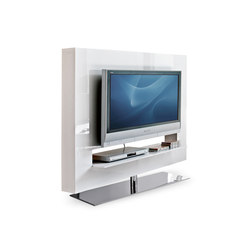 Panorama | Supports/Pieds Hifi/TV | Bonaldo