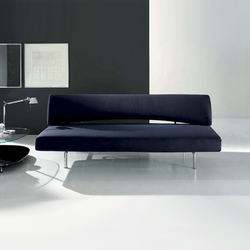 Pierrot | Sofa beds | Bonaldo