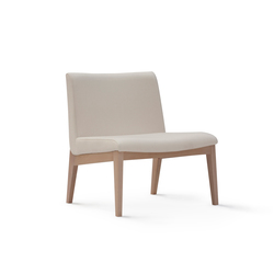 Duna 218 | Lounge chairs | Capdell