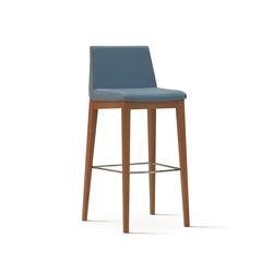 Duna 219 | Bar stools | Capdell