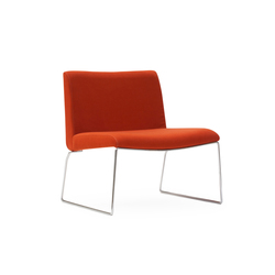 Hol 316 CXL | Restaurant chairs | Capdell