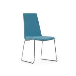 Hol 311 C | Restaurant chairs | Capdell
