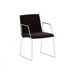 Hol 313 | Restaurant chairs | Capdell