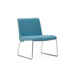 Hol 316 C | Lounge chairs | Capdell