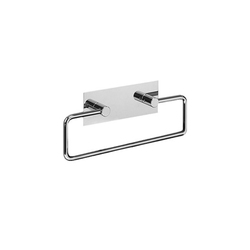 T15 - Towel holder | Towel rails | VOLA
