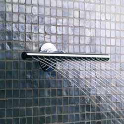 050K - Body jet | Shower controls | VOLA