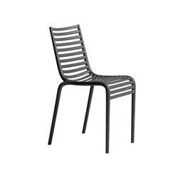 PIP-e | Chairs | Driade