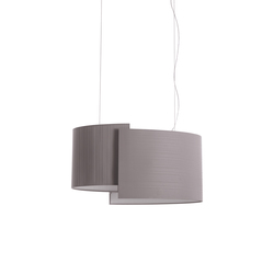 Joiin | Suspended lights | Pallucco