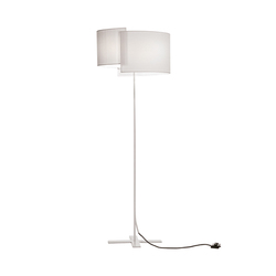 Joiin | Free-standing lights | Pallucco