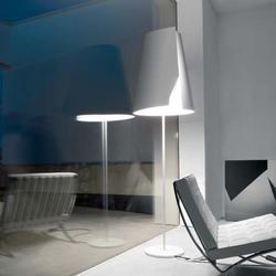Big Guardian Of Light | Free-standing lights | Pallucco