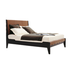 Talamo | Double beds | Maxalto