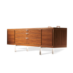 Eon Buffet | Sideboards | Giorgetti